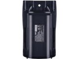 GME BP015 Battery Pack, 2200mAh Li-Ion