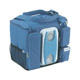 Mobicool S32 DC/AC Soft Cooler 12 & 240v Waeco Bag - Display