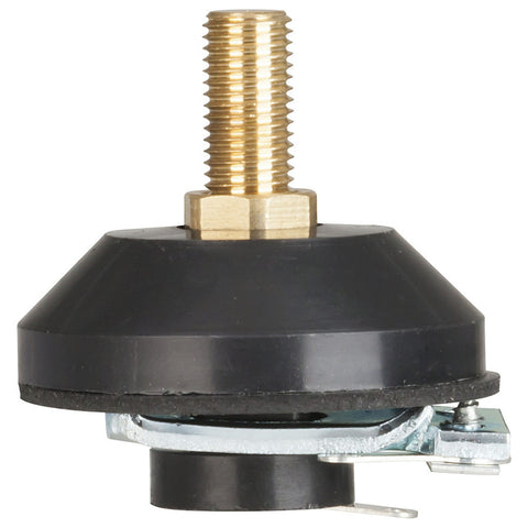 Universal Antenna Base 5/16th TPI - DC3060