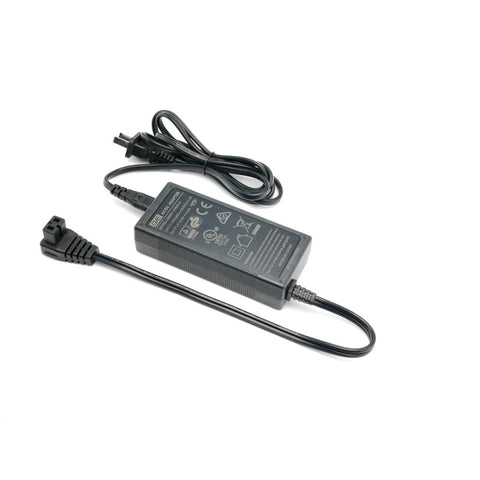 85W Mains Power Supply for Portable Fridges GH1628