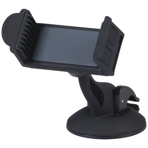 Universal Suction Mount Phone Holder