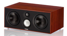 Paradigm Monitor Centre 1 V7 Centre Channel Speaker