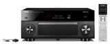 Yamaha Aventage RX-A2060 MusicCast Cinema Receiver