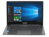 "LEADER 13.3"" Companion 308PRO Notebook"