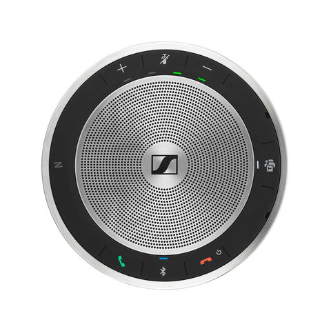 Sennheiser SP30T Teams Wireless Conference Speakerphone