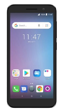 Telstra PrePaid Essential Plus Mobile Phone