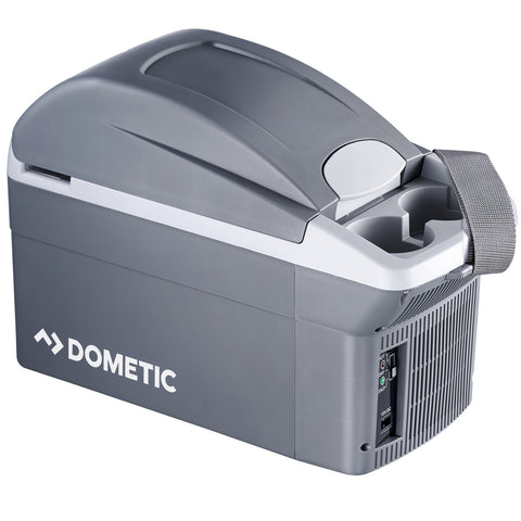 Dometic Waeco BordBar 8L Thermoelectric Cooler / Warmer