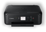 Canon PIXMA HOME TS5160 all-in-one Printer