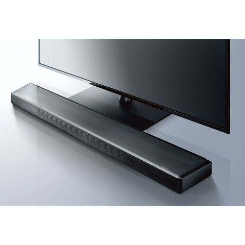 Yamaha Sound Bar - YSP-2700