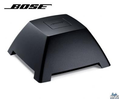 Bose Link AR1 Wireless Audio Receiver - Display model