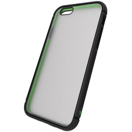 BodyGuardz Contact® Case with Unequal Technology for Samsung S7Edge