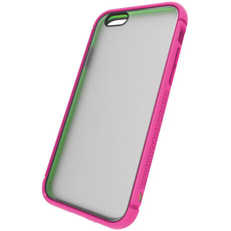 BodyGuardz Contact® Case with Unequal Technology for Apple iPhone 6/6s