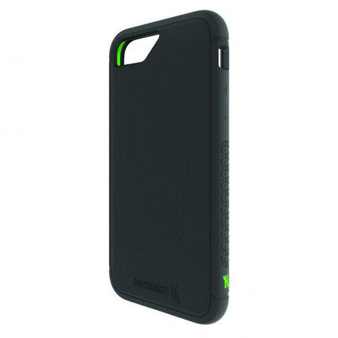 BodyGuardz Shock Case with Unequal Technology for Apple iPhone 7