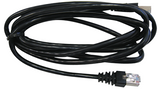 Uniden EC770 Microphone Extension Lead RJ45 2m