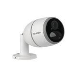 Uniden Guardian App Cam Solo 4G Security Camera Kit