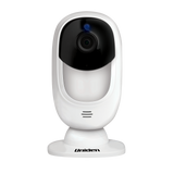 Uniden Guardian App Cam Solo+ Security Camera WiFi