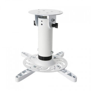 Aidoru Projector Ceiling Mount