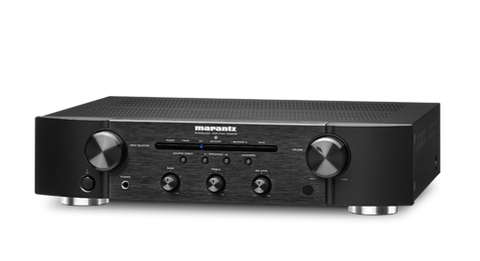 Marantz Stereo Amplifier PM5005 - Black
