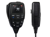 GME XRS-330CTP XRS UHF CB Radio Connect Touring Pack