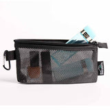 Safarpial - Packing Organizer - Multi-Purpose Bag - Attachable Organizers - Travel and Carry-On Garments - Travel Light and Maximize Luggage Space To Make Travelling Easier
