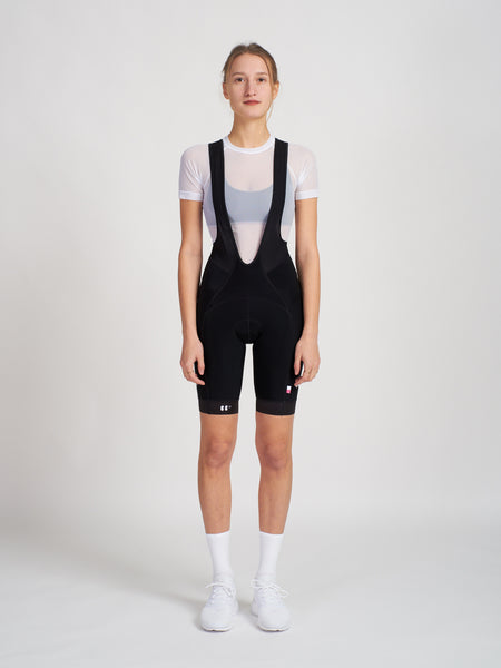 OFF-SEASON Bibs Women