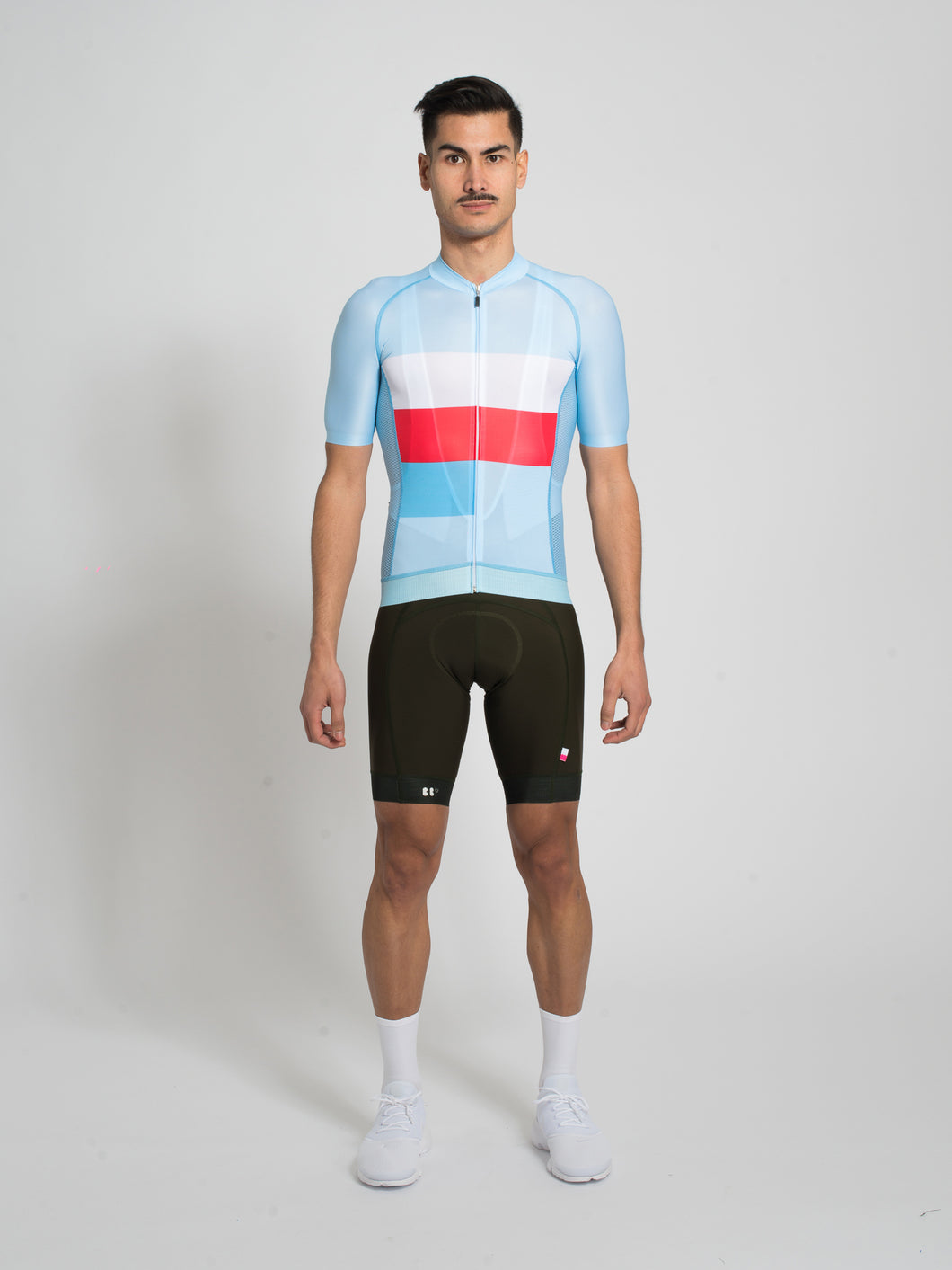 Cotton Candy Jersey