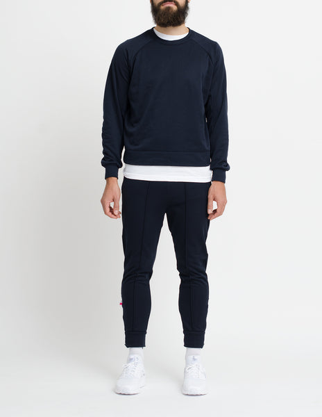 Dark Night Tracksuit Sweater
