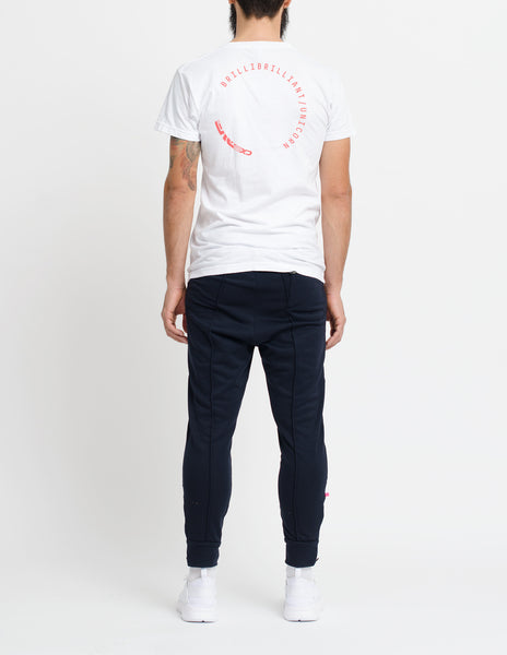 ENVE LTD Edition T-Shirt