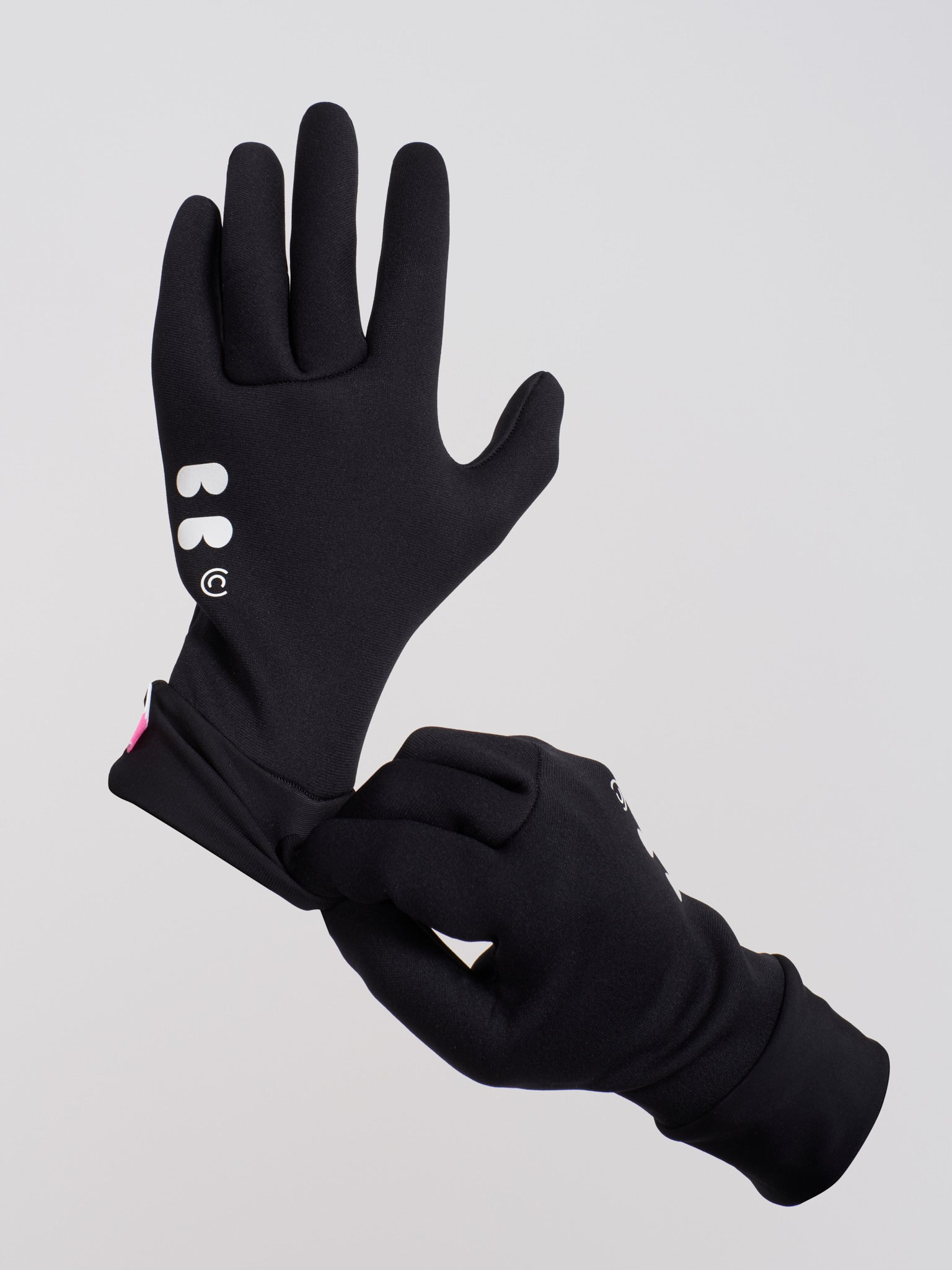 Dance Gloves