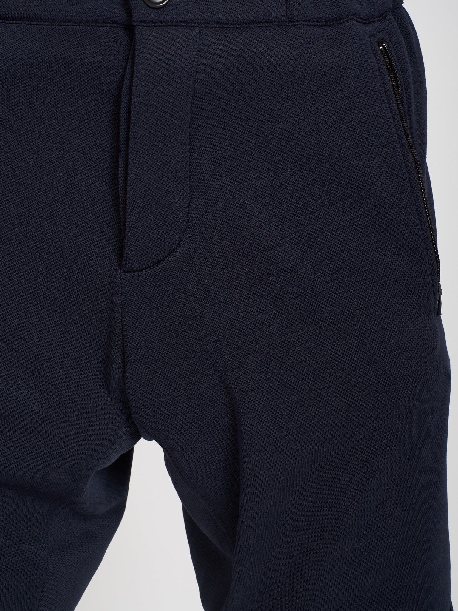 Dark Night Tracksuit Shorts