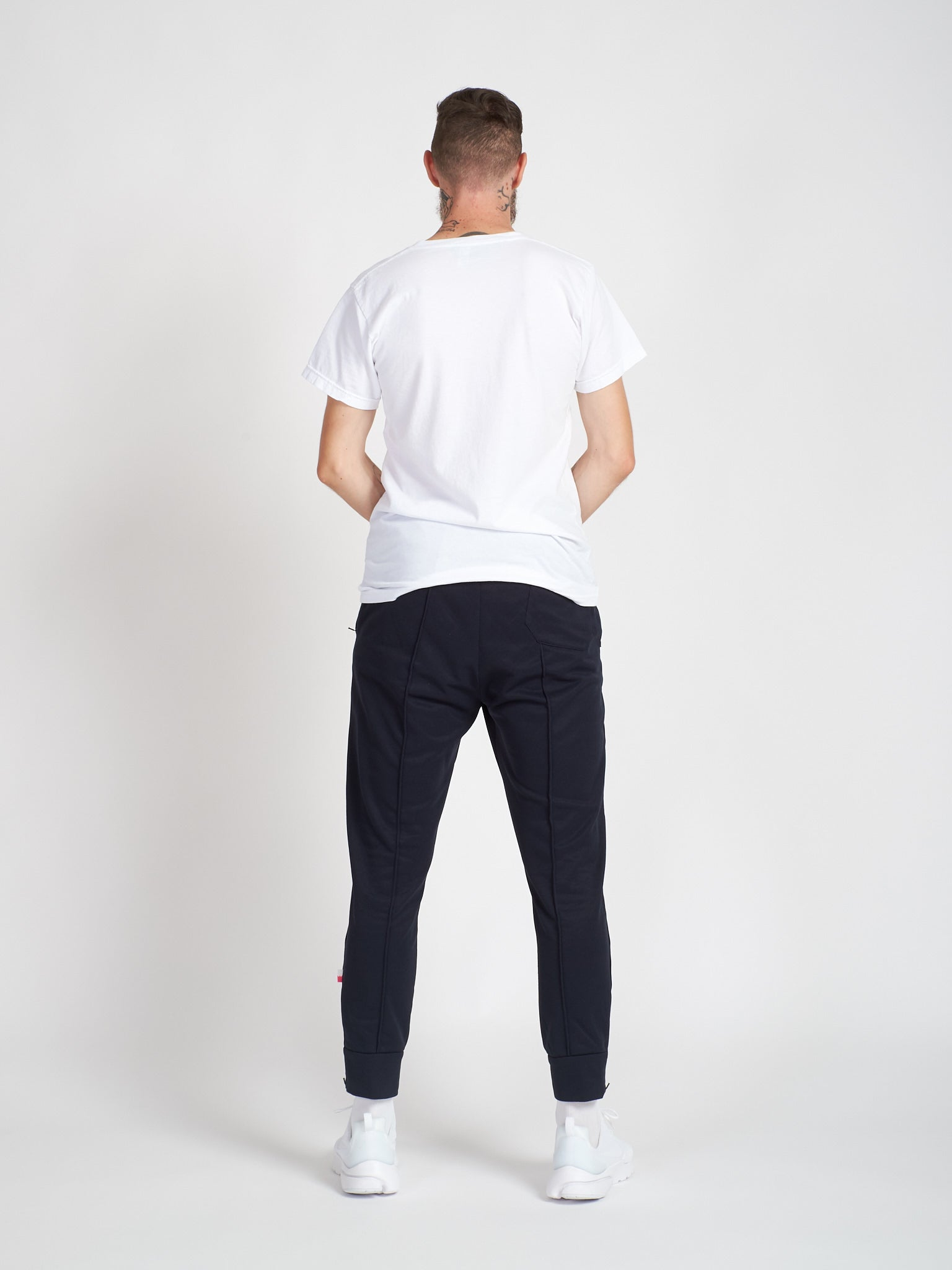 Dark Night Tracksuit Pants