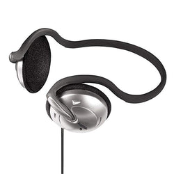 Hama NECK ST.HEADPHONES HK-220