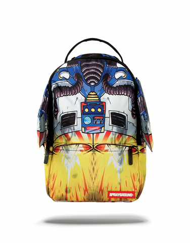 Sprayground LIL JET PACK WINGS *mini*