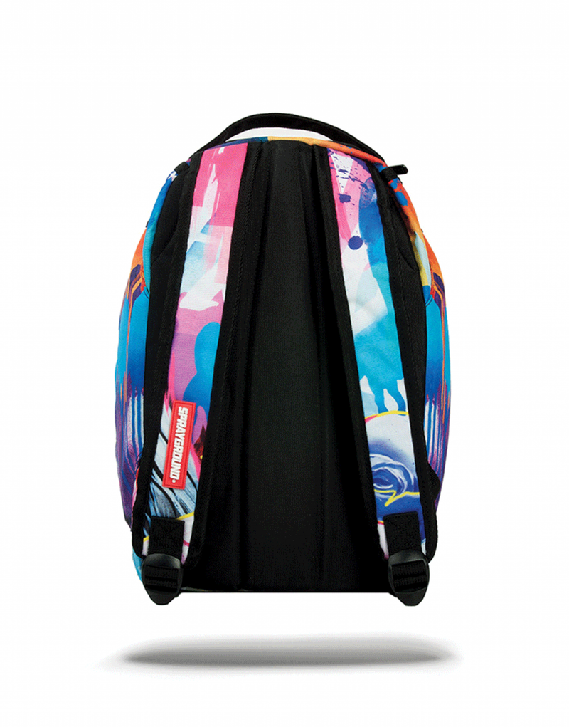 Sprayground LIL BUTTERFLY WINGS *mini*