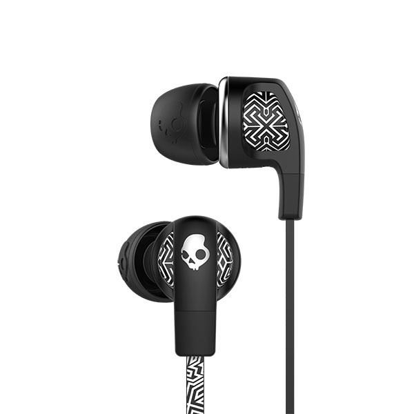 SKULLCANDY DIME IN-EAR EARPHONES