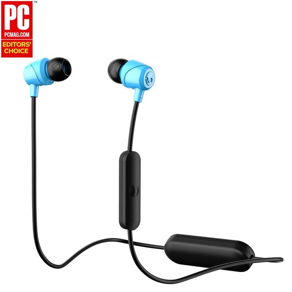 SKULLCANDY JIB WIRELESS EARBUD