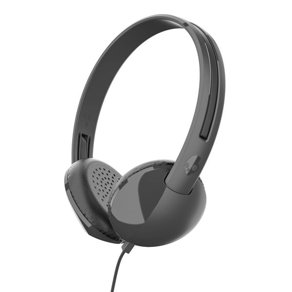 SKULLCANDY STIM ON-EAR HEADPHONE