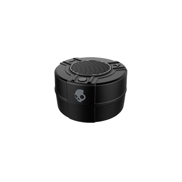 Soundmine SKULLCANDY BLUETOOTH SPEAKER