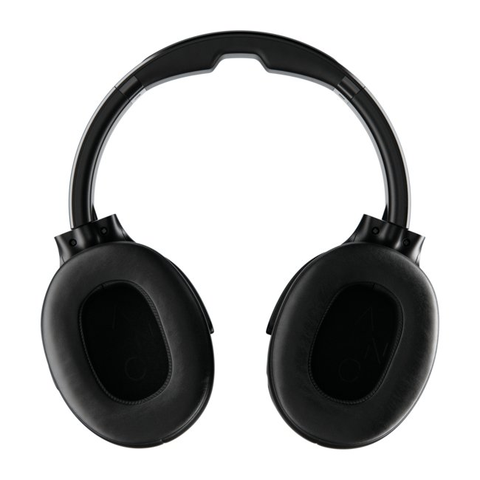 Venue Active Noise Canceling Wireless Headphone