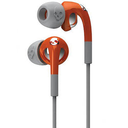 SKULLCANDY FIX IN-EAR EARPHONES