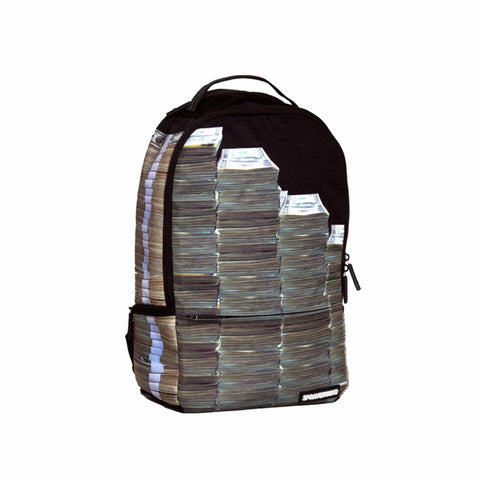 Sprayground MONEY STACKS