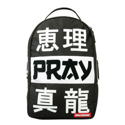 Sprayground SPRAY IN JAPAN