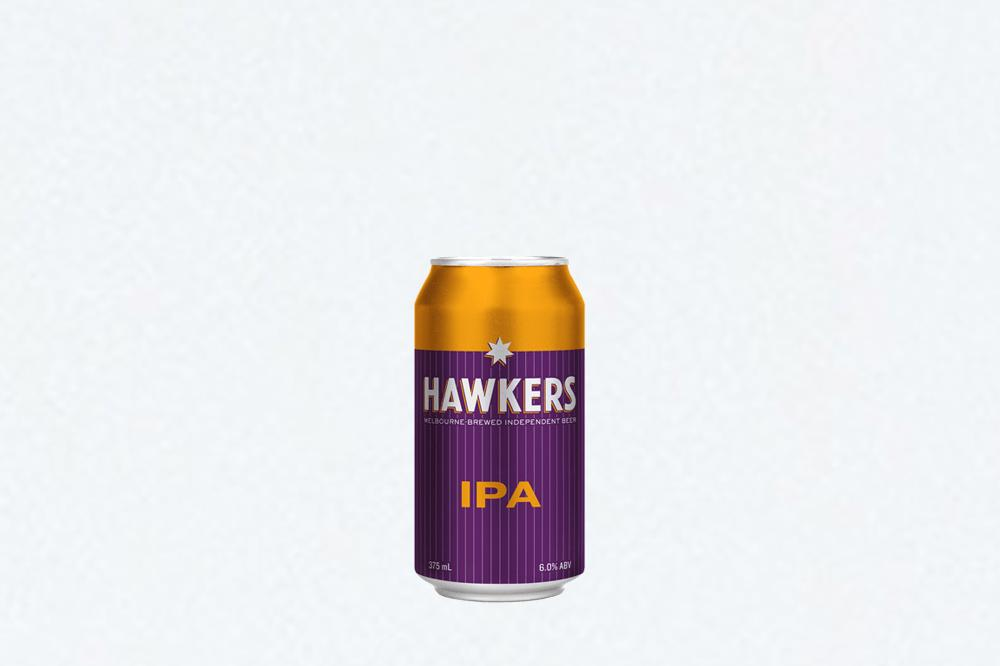 Hawkers IPA 4 pack