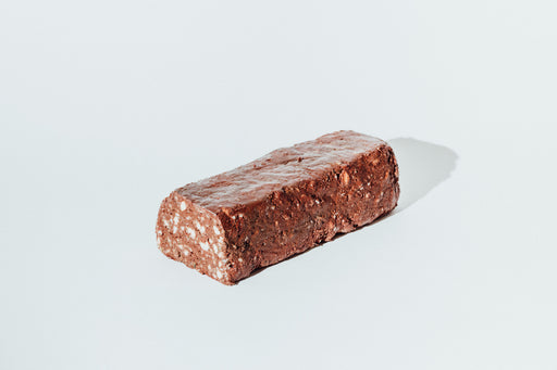 Blood Terrine
