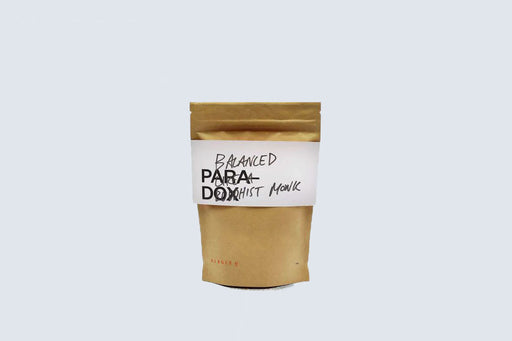 Single O Paradox Coffee Beans