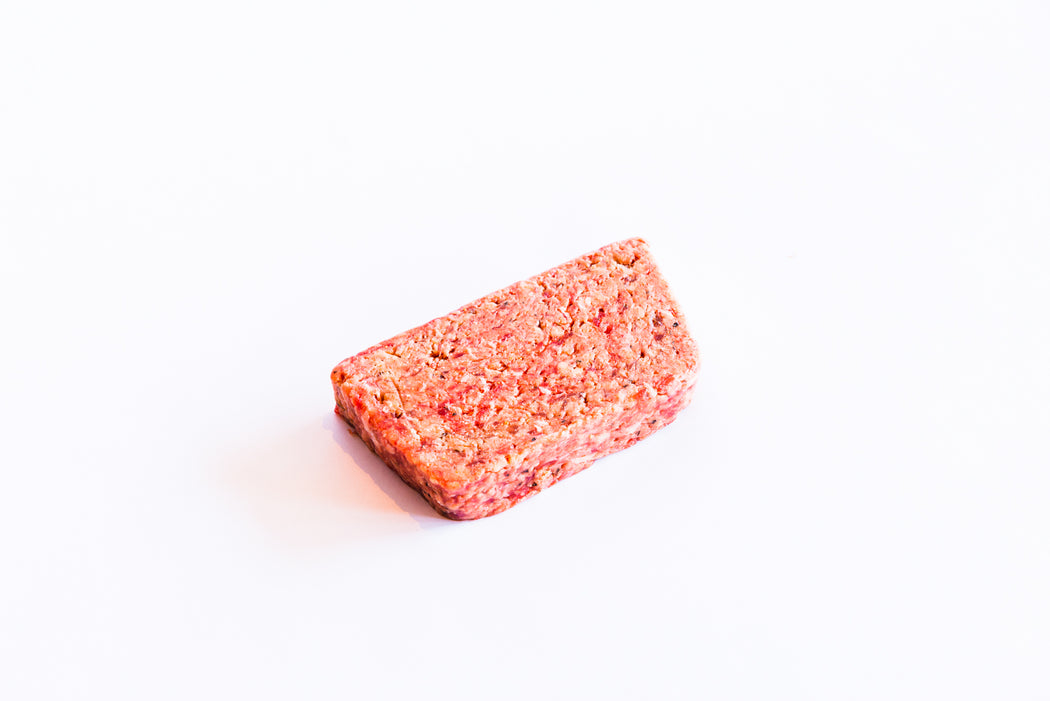 Scottish Lorne Sausage, 1PC
