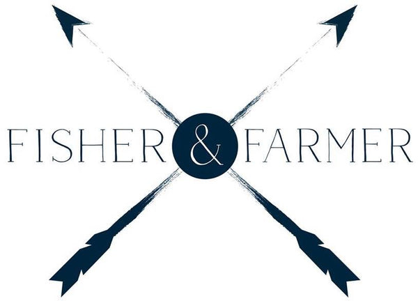 Fisher & Farmer