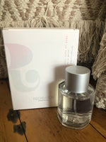 This Love of Mine gardenia/jasmine eau de parfum 50ml