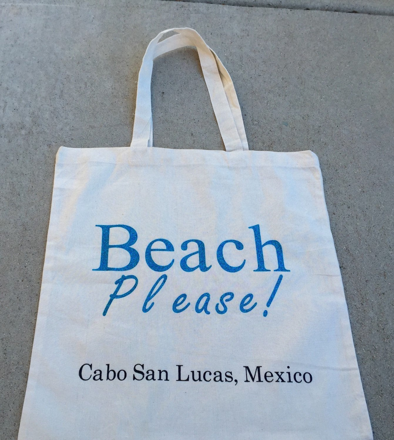 Beach Please Wedding welcome bag, destination wedding welcome tote, custom wedding beach tote, welcome tote bag, beach wedding