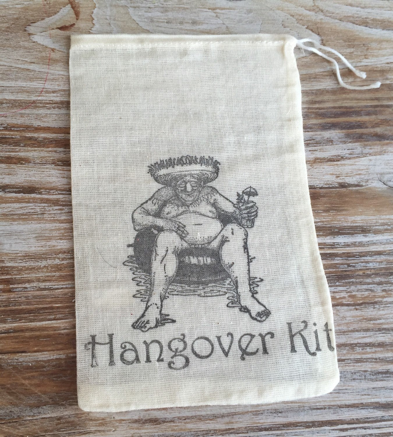 10 mexican hangover kits, beach hangover kits, funny hangover kits, bachelor party hangover kits, mexican wedding
